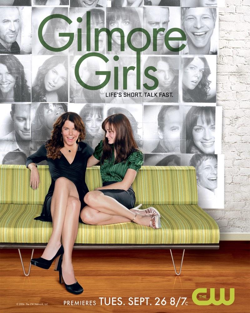 GILMORE GIRLS 2006.jpg