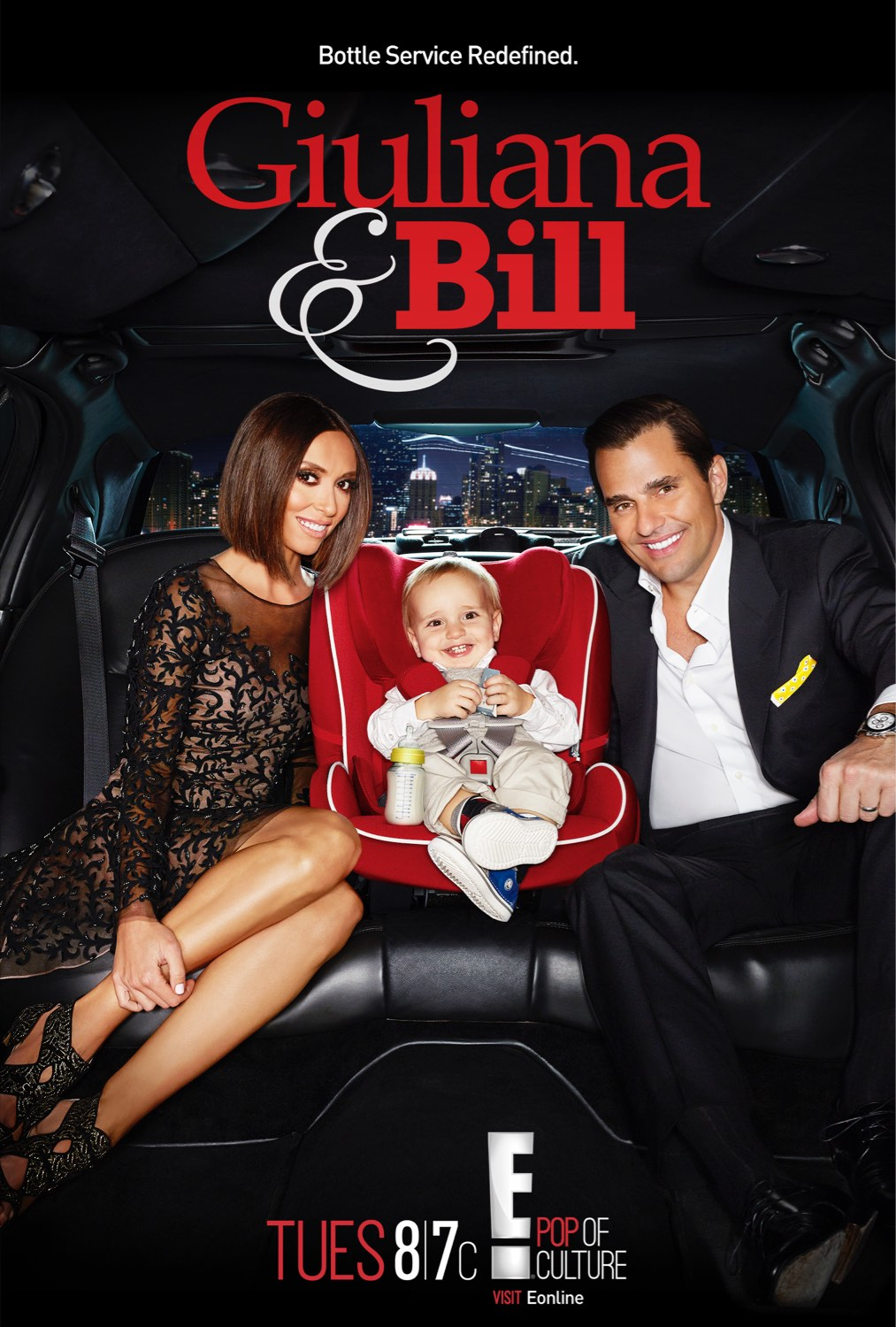 GIULIANA & BILL.jpg