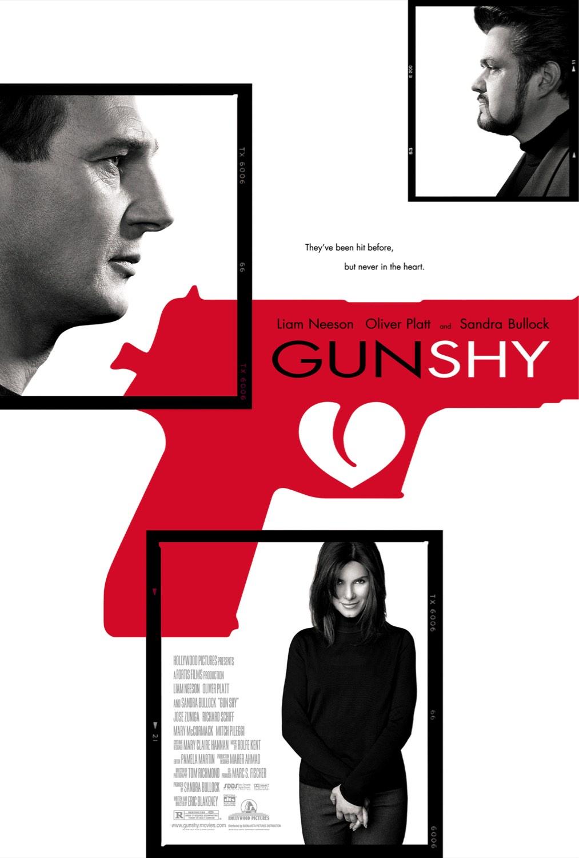 GUNSHY.jpg