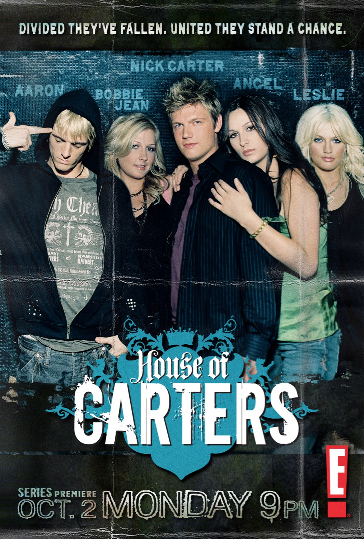 HOUSE OF CARTERS.jpg