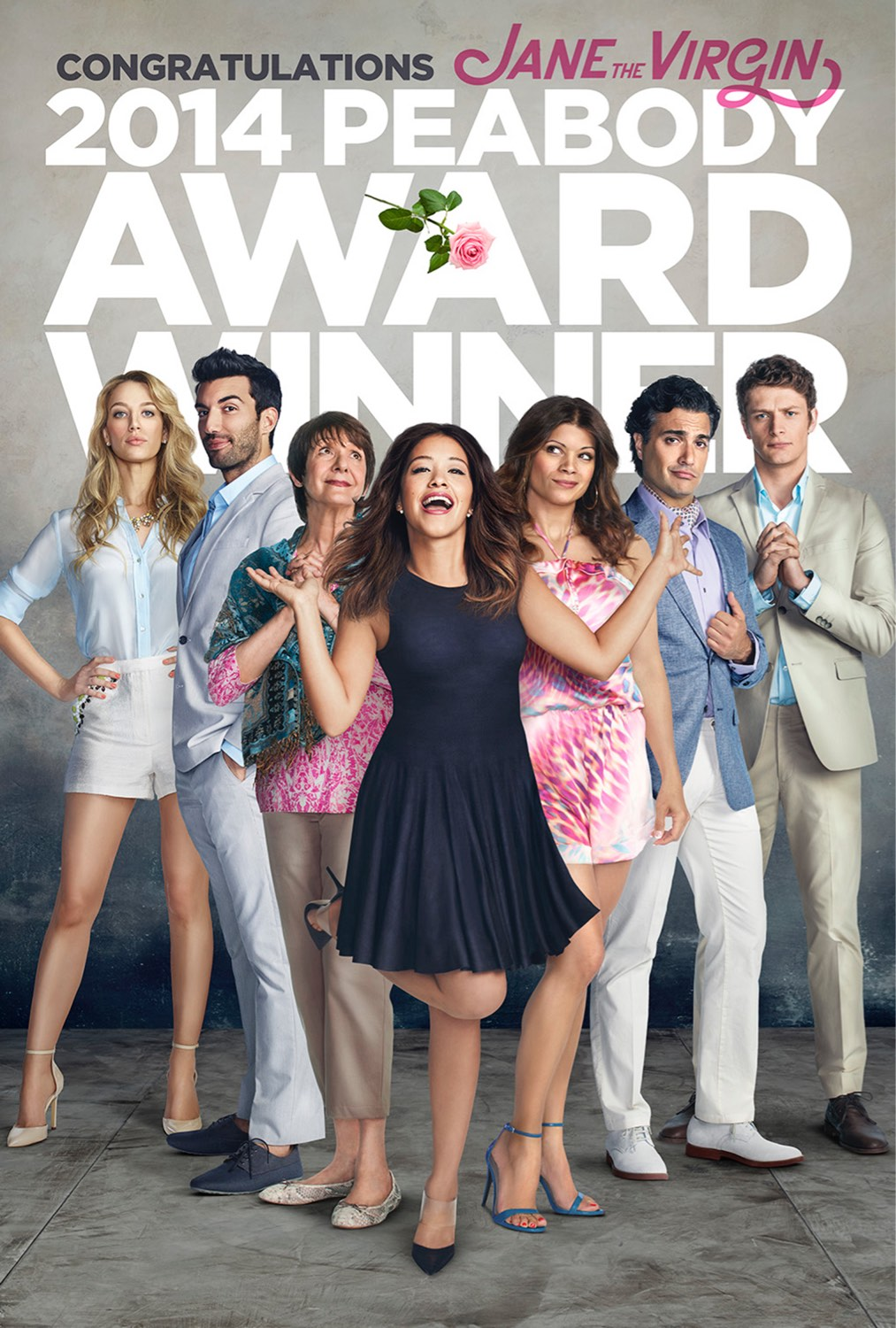JANE THE VIRGIN 2 AD.jpg