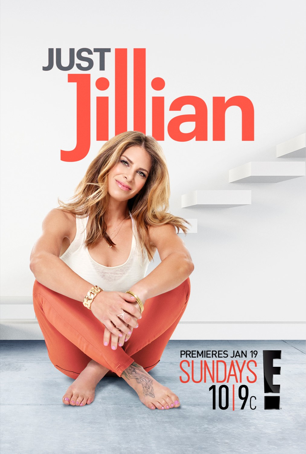 JUST JILLIAN.jpg