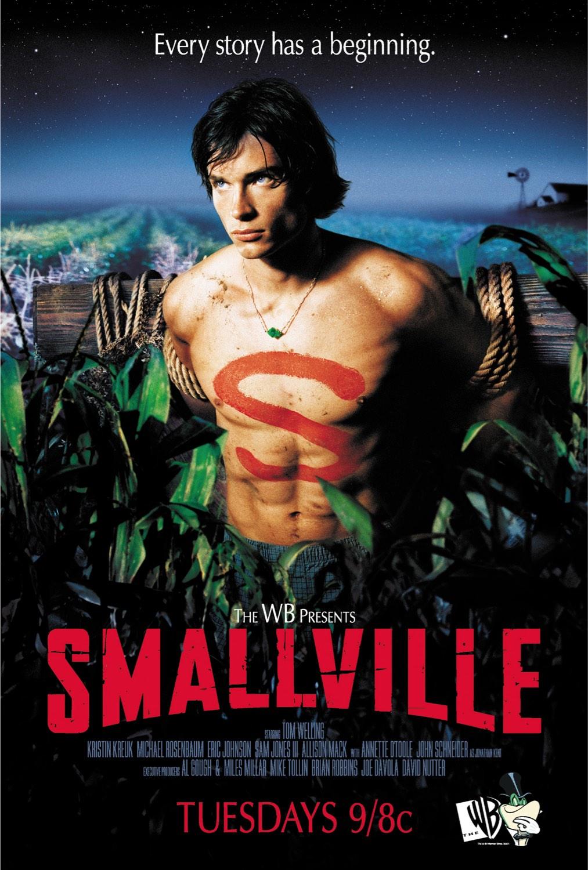 SMALLVILLE 2001.jpg