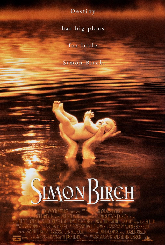 SIMON BIRCH.jpg