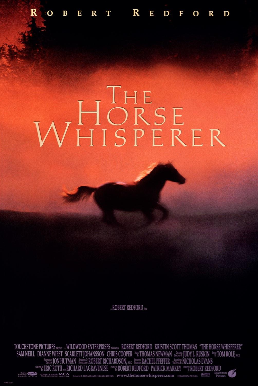 THE HORSE WHISPERER.jpg