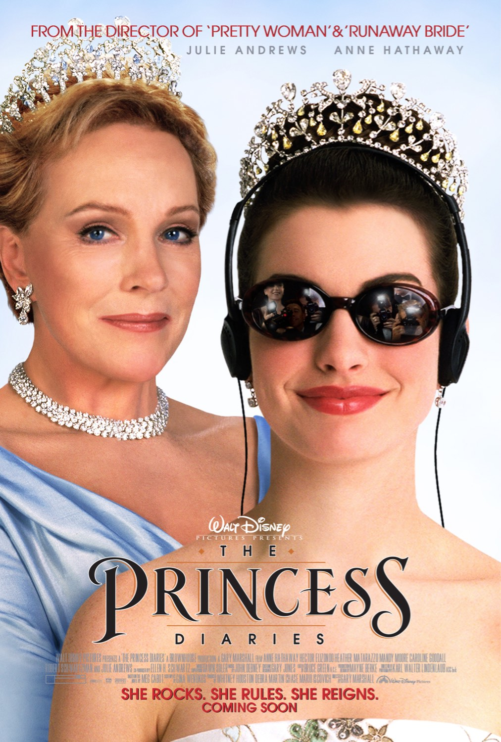 THE PRINCESS DIARIES 1.jpg