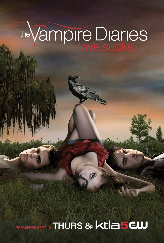 THE VAMPIRE DIARIES 2009.jpg