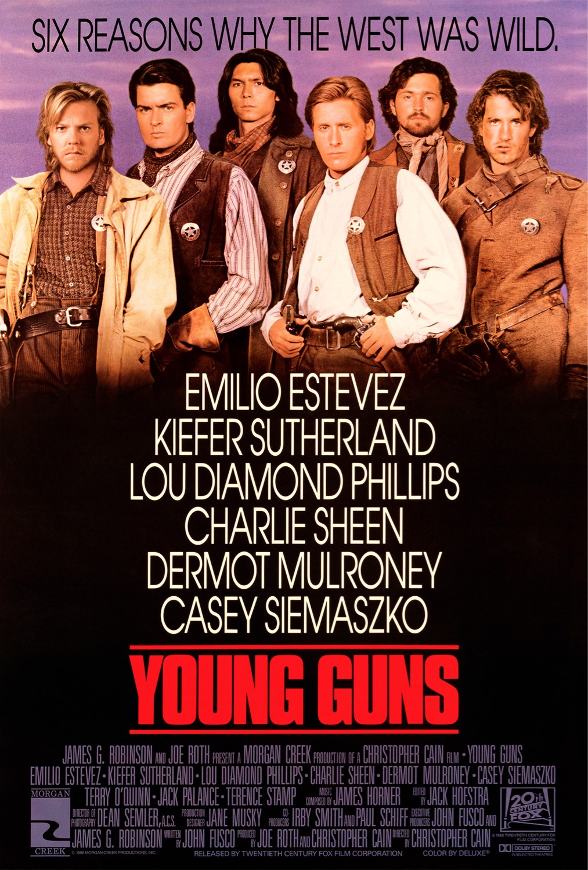YOUNG GUNS.jpg