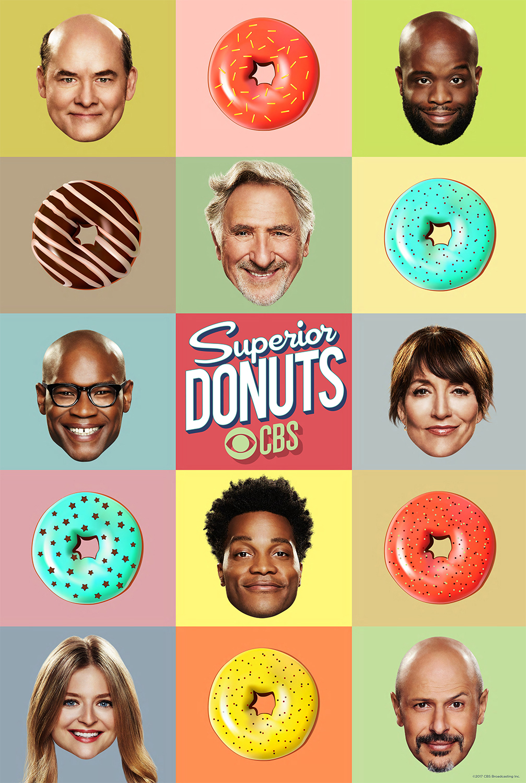 SUPERIOR DONUTS.jpg