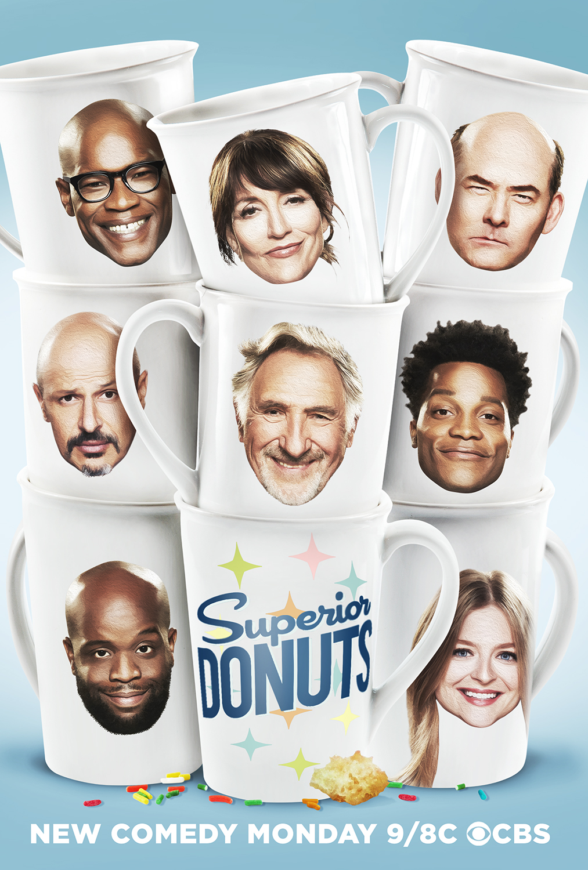 SUPERIOR DONUTS.MUGS.jpg