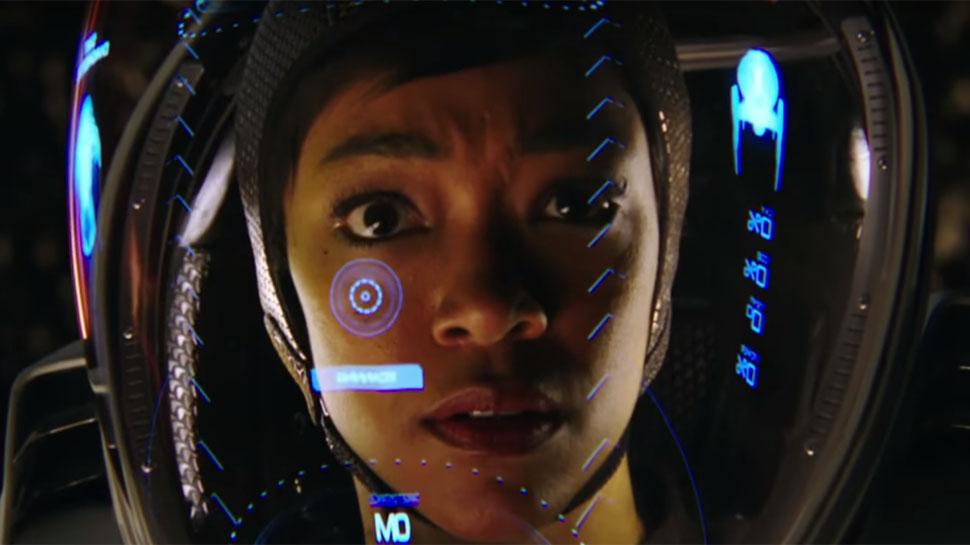 Star-Trek-Discovery-Preview-1.jpg