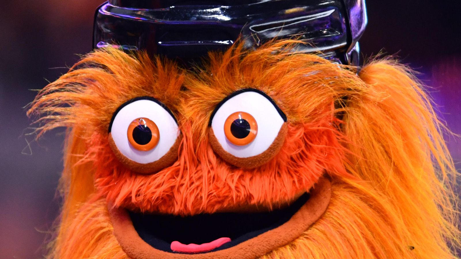 gritty-closeup.jpg
