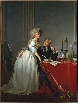250px-David_-_Portrait_of_Monsieur_Lavoisier_and_His_Wife.jpg