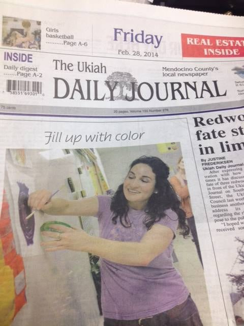 Ukiah Daily Journal.jpg