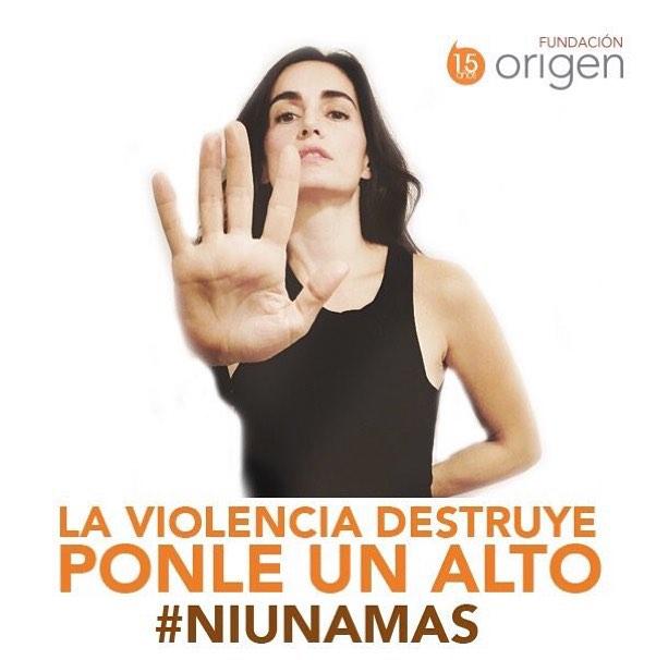 Fundación Origen A.C.
