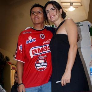 23.09.2010_imerino_fotover.._3.jpg