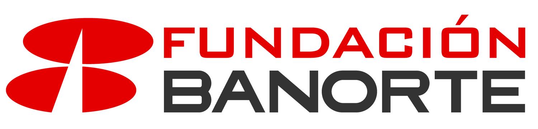 LOGO-Fundacion-Banorte-2.jpg
