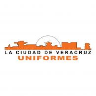 la-ciudad-de-veracruz-logo-33335C96AA-seeklogo.com.png
