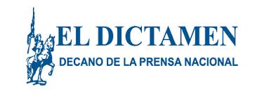 El-dictamen-1.png