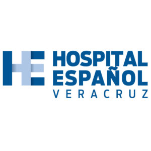 Radiocare-Asociacion-de-Hospitales-Administracion-de-Hospitales-imagenologia-diagnostica-teleradiologia-Hospital-Español-Veracruz-300x300.jpg