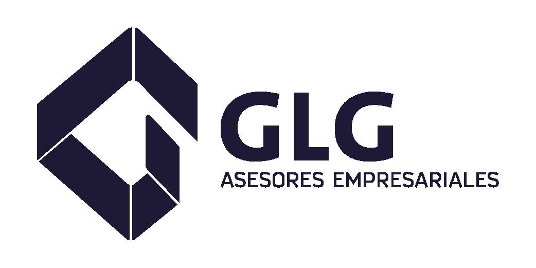 GLG-web-03.png