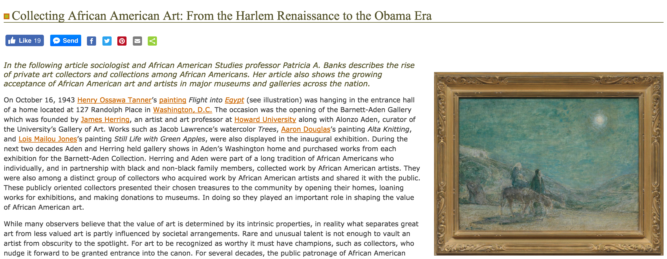 Collecting African American Art- From the Harlem Renaissance to the Obama Era-2.png