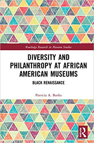 Diversity and Philanthropy at African American Museums-2.jpg