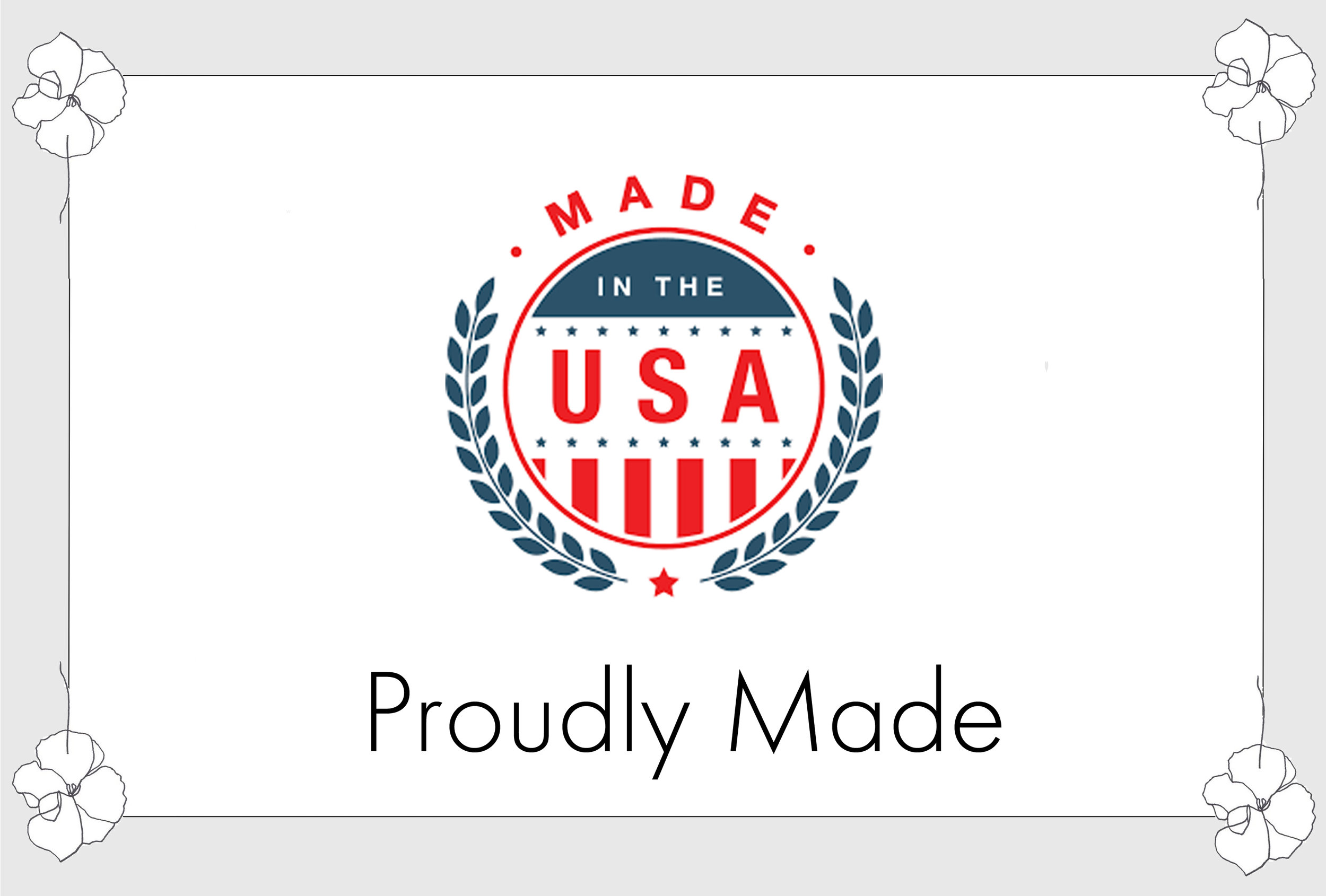 1 MADE IN THE USA.jpg
