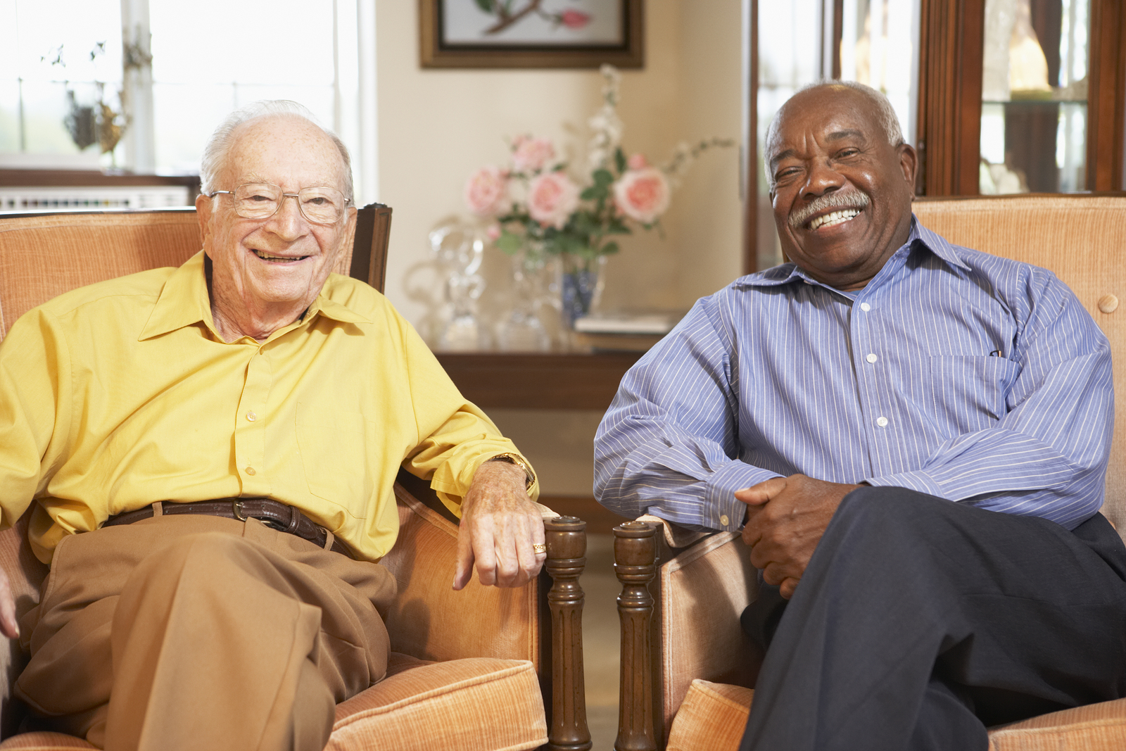 bigstock-Senior-men-relaxing-in-armchai-13894637.jpg