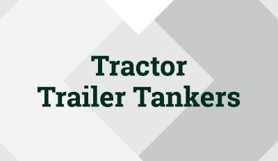 TractorTrailerTankers.jpg
