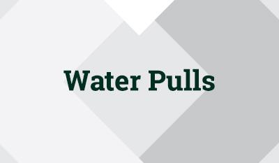 WaterPulls.jpg