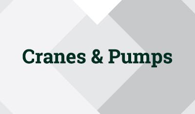 CranesPumps1.jpg