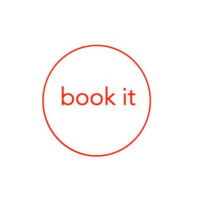 bookmelogo.jpg