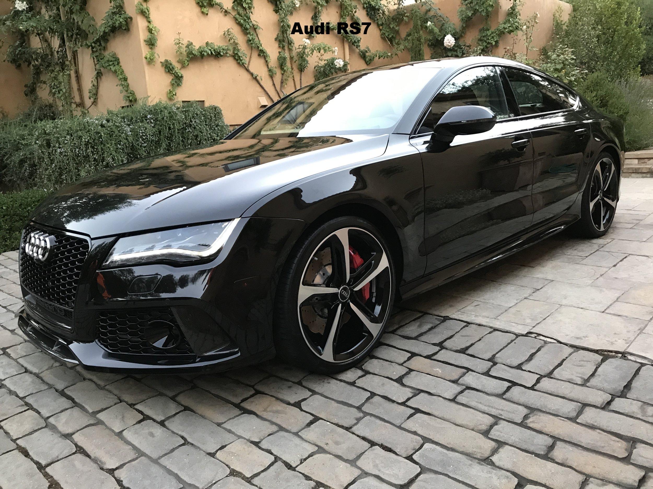 Audi RS71.JPG