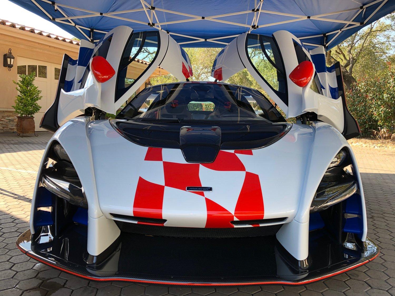 Five Star Auto >> Five Star Auto Detailing Five Star Auto Detailingfive Star Auto