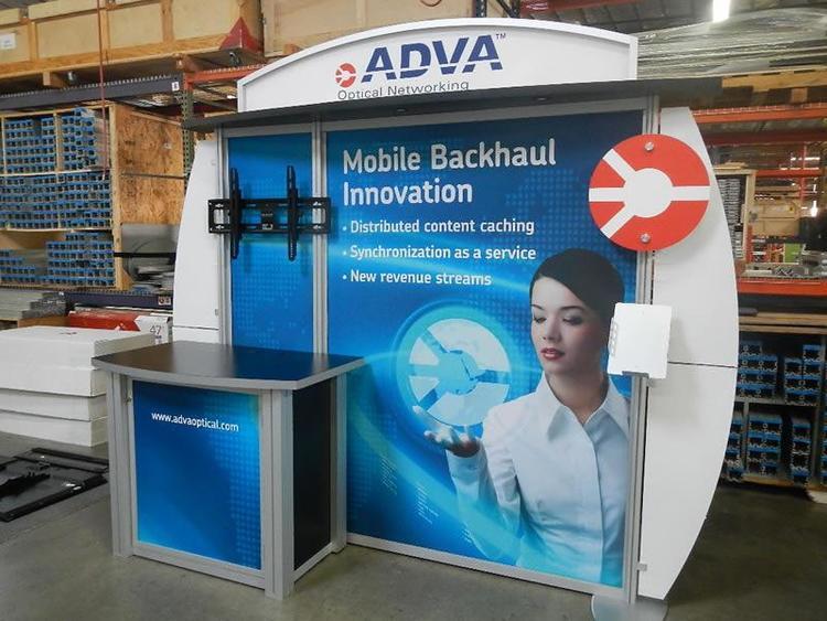 Adva+Rental.jpg