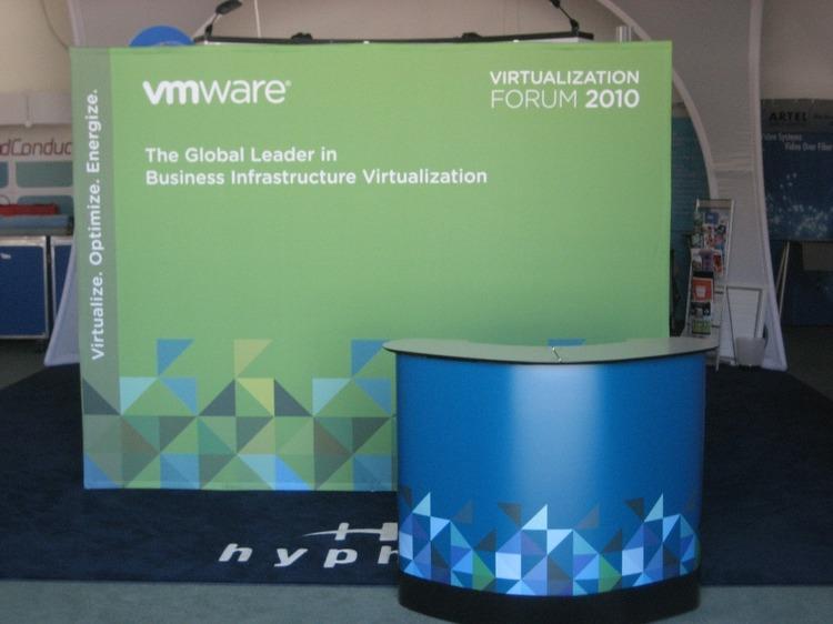 VMWare+Burst+w+CTTC.jpg