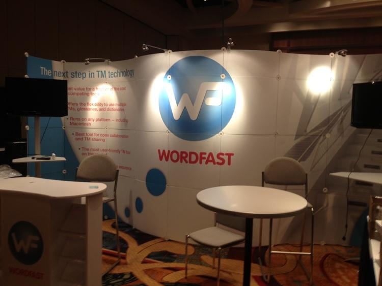 Wordfast+2013+Rental.jpg