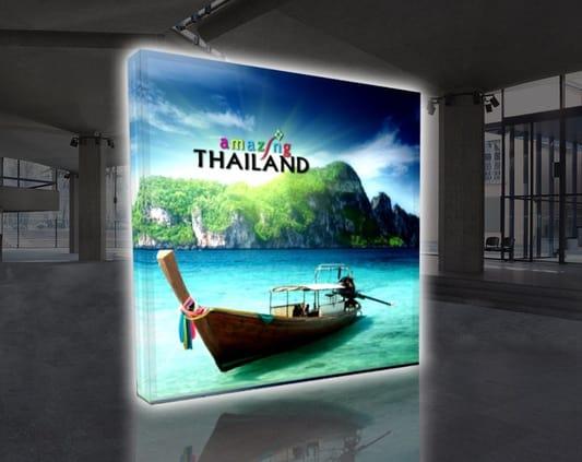 Amazing Thailand.jpg