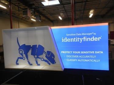 Identity Finder.jpg