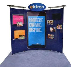 ektron10.jpg