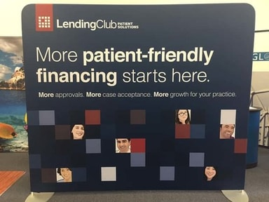 lendingclub10.jpg