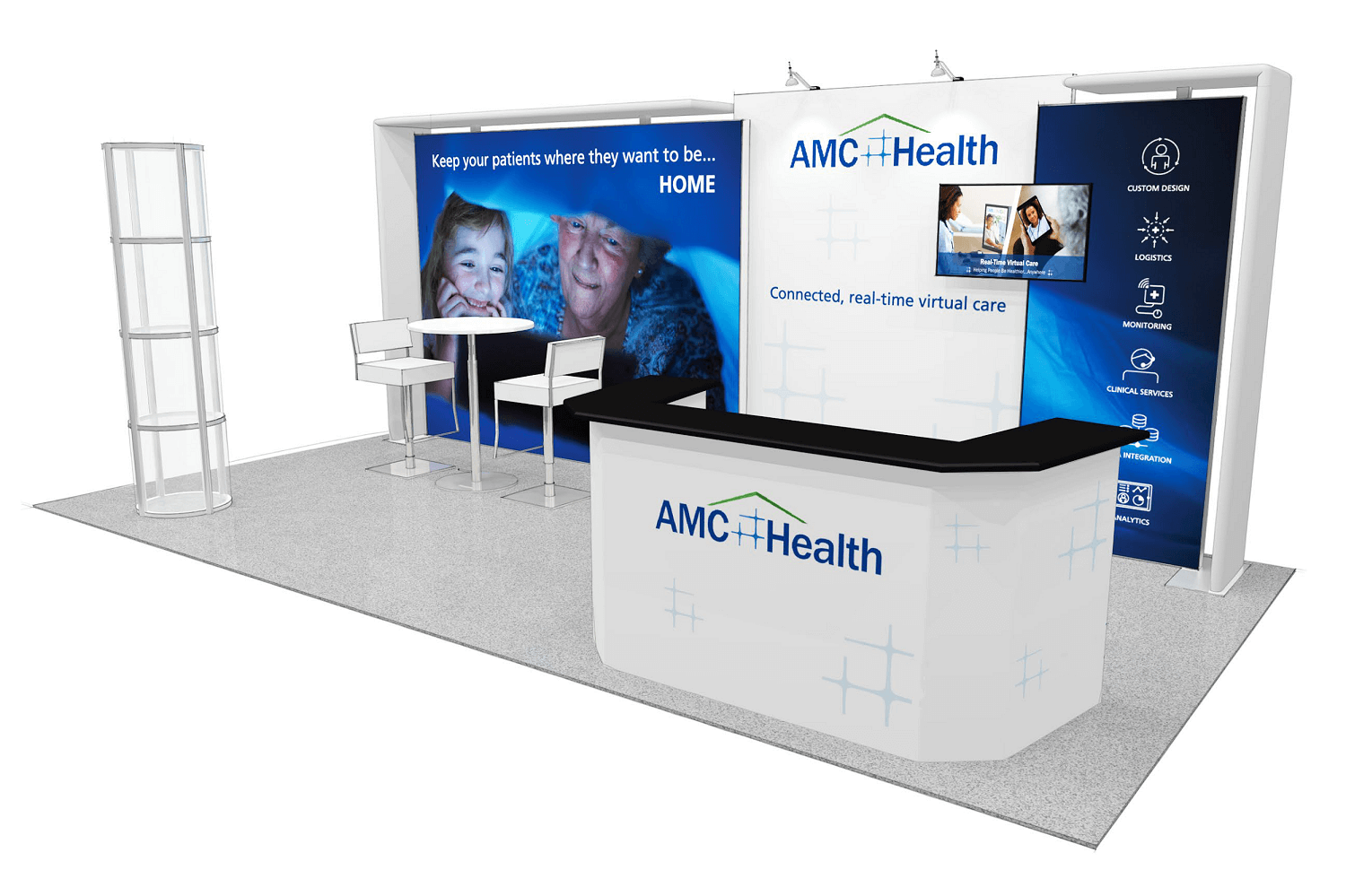 AMC Health resize min.png