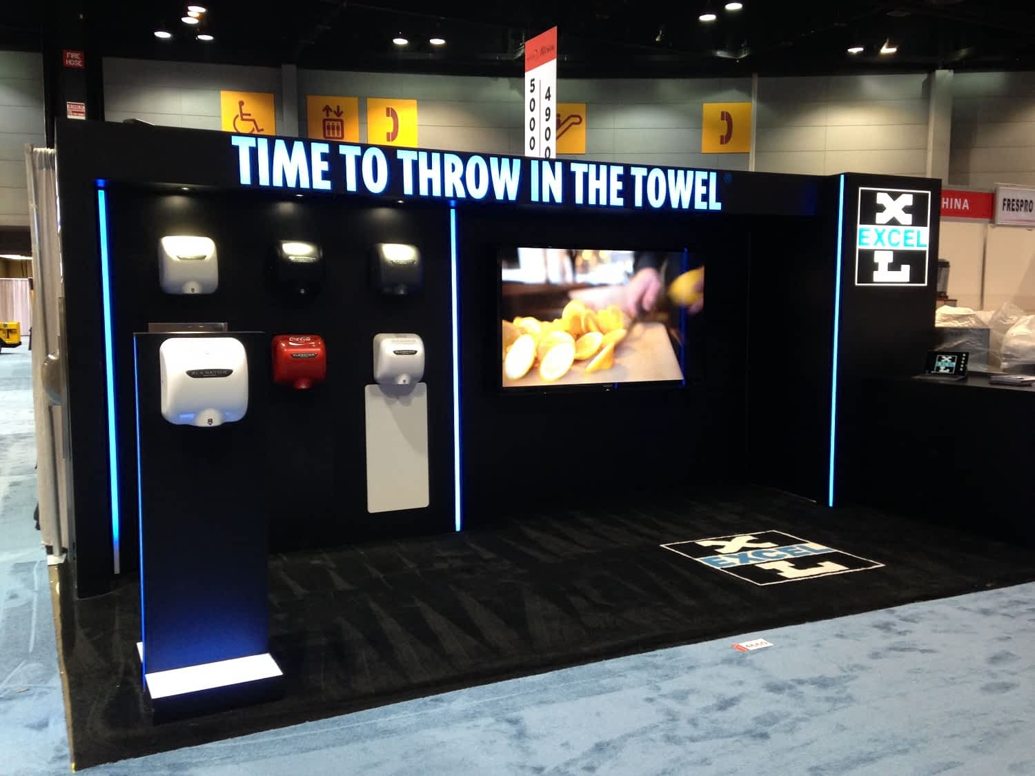 Excel Dryer Booth resize@2x.jpg