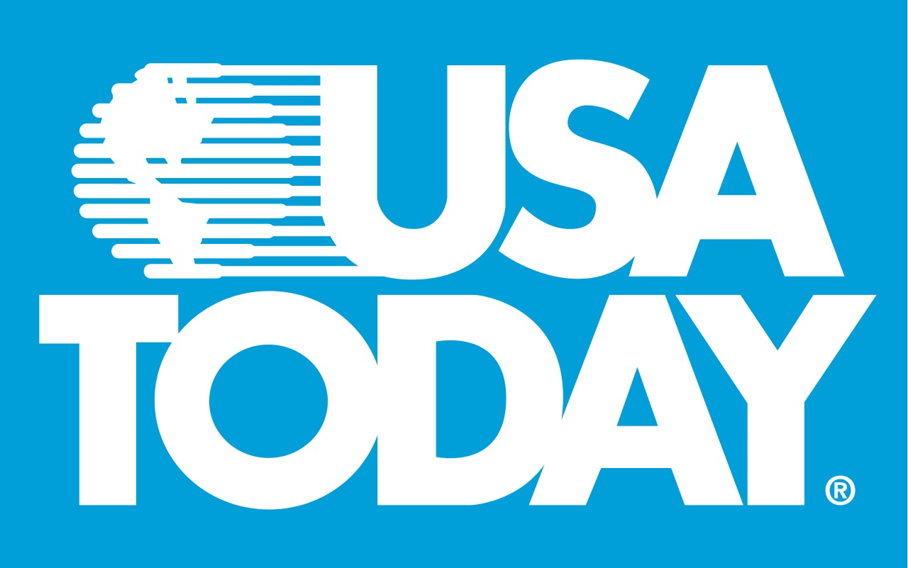 USA_Today_Logo.jpg