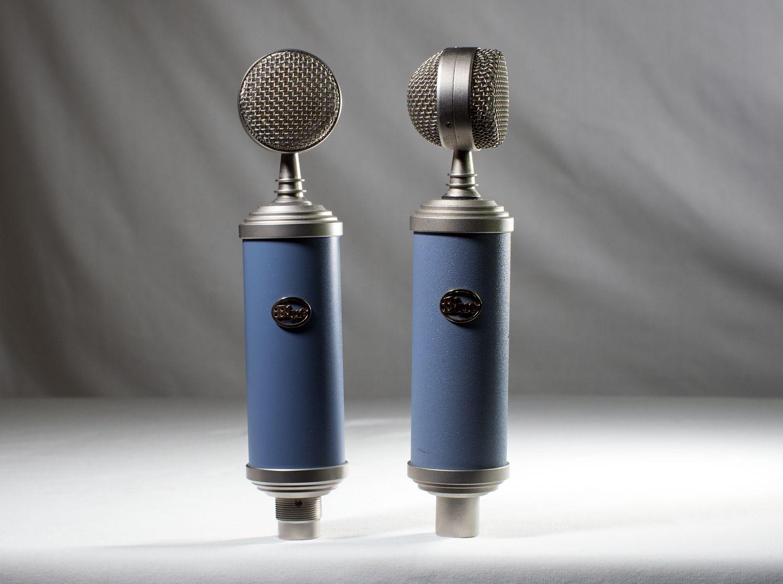blue-mic-pair.jpg