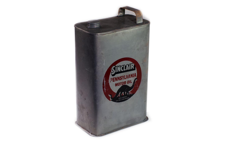 oil-can.jpg