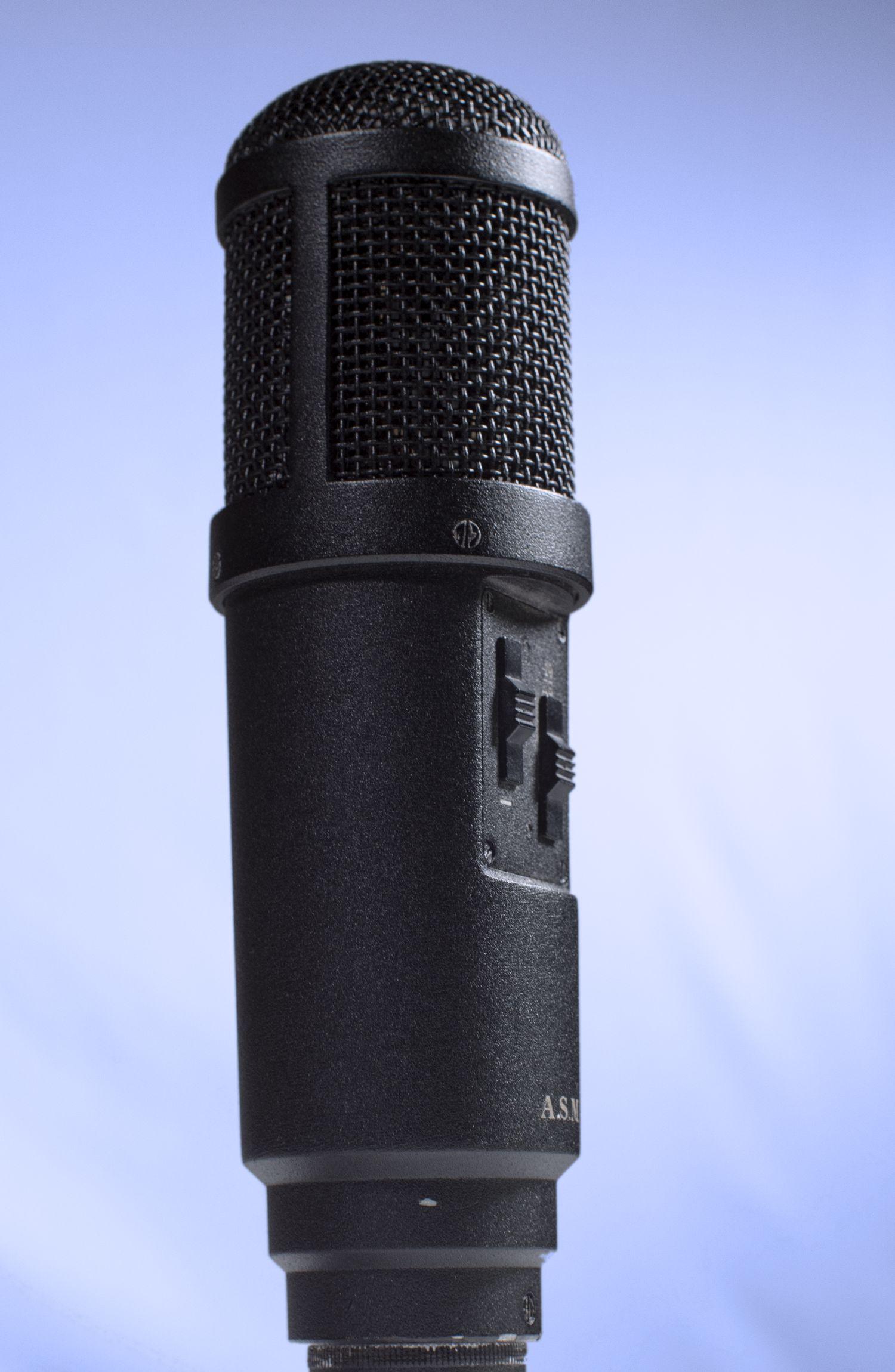 oktava-mic.jpg
