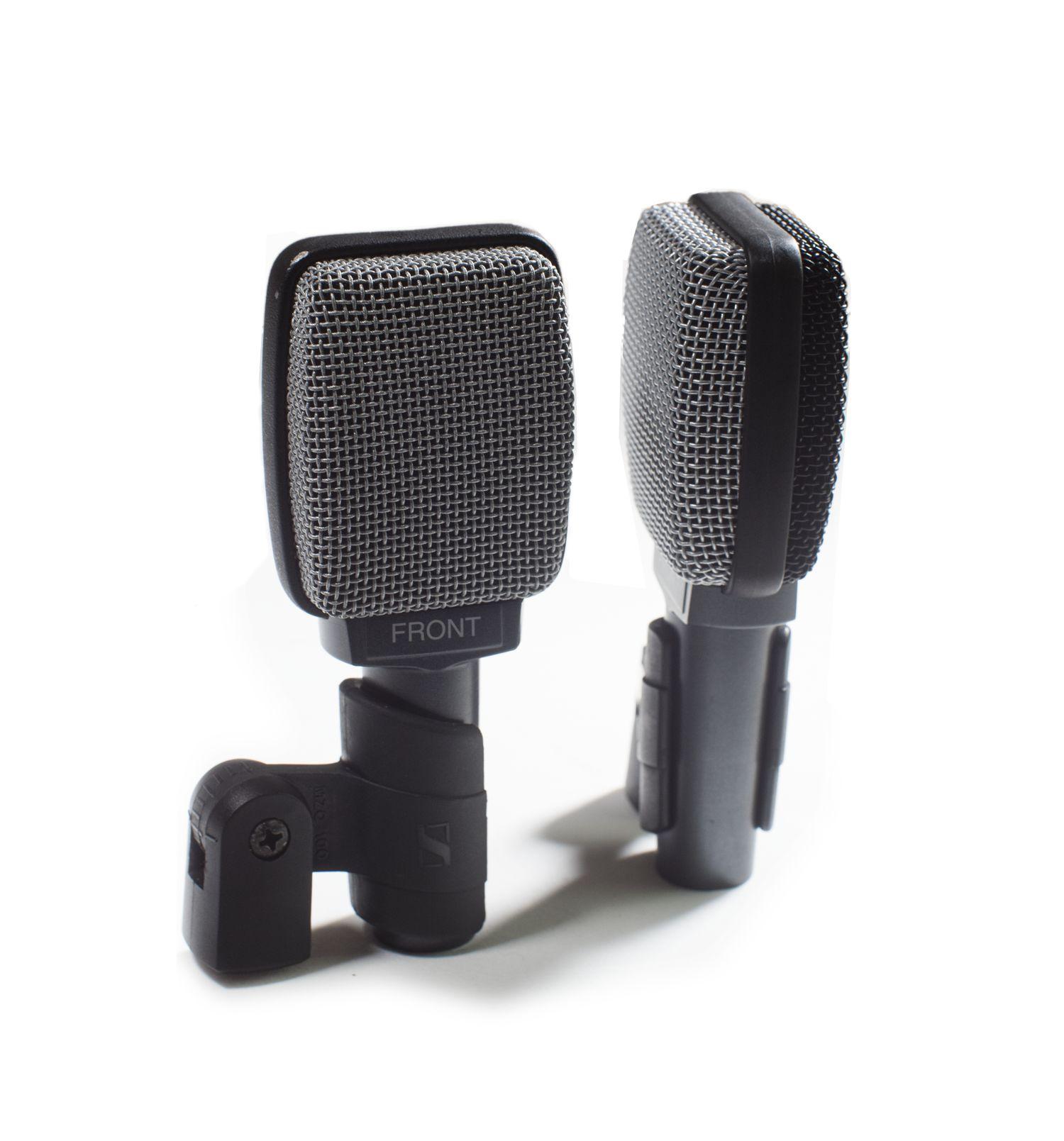 senn-mics.jpg