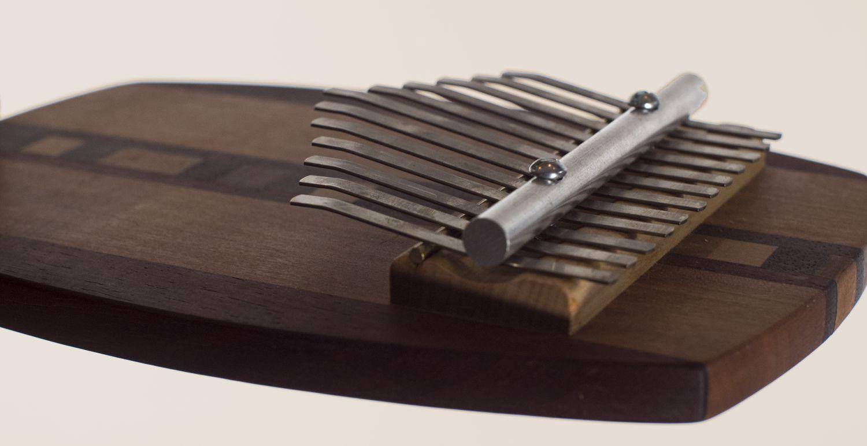 thumb-piano.jpg